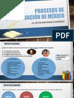 Hiatrori de Mexico 2
