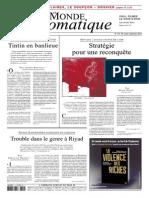 Le-Monde-diplomatique-2013-09.pdf