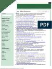 Designs for Life - Resources (Activities Etc.)