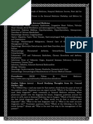 plaquenil price in greece