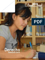 Folleto_UAI_Derecho_Stgo_2010.pdf