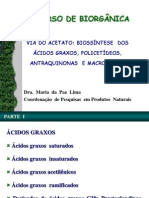 aula fitoquímica 3.ppt