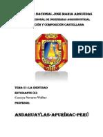 Universidad Nacional Jose Maria Argueda2
