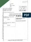 Eclipse IP v. Delta Air Lines