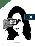 Dialnet-UnaLecturaDeLasTecnologiasDesdeLosEstudiosFeminist-3964157 (3)