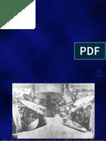 Diego Rivera Detroit-San Drancisco