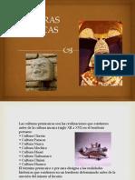 culturaspreincas-120330231032-phpapp01(1)
