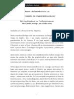 Kryon Manual 1