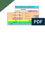 Logaritmacion-Potenciacion-Radicacion