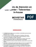 5 PROTOCOLO DE ATENCION Y VENTAS MOVISTAR.pdf