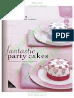 Fantastic Party Cakes.pdf