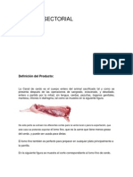 Carne de Cerdo-universidad Inter a (Autosaved)