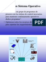 Present Sistemas Operativos Introduccion001