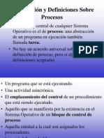 Present Sistemas Operativos Procesos1