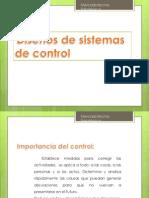 4. Diseño de sistemas de control.pptx