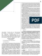 DS 223-2013-EF VALORIZACIÓN REFORMA