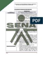 Coordinador de Trabajo Seguro en Alturas Modificado 2