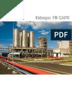 FII CAPX.pdf