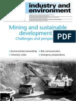 Unep23 Esr Mining
