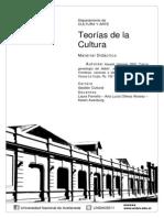 08. Karasik- Fronteras, Naciones e Identidades