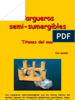 Cargueros_semisumergibles(11)