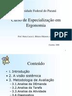 Httpwww.4shared.comoffice 7HaBQksApostila Espec Ergonomia 2007 .Htm