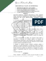 Fundo de Comércio Indenização Devida STJ.pdf