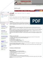 HP Mini 1001TU - OSX Install 10.5.7