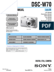 SONY DSC-W70 SERVICE MANUAL LEVEL 2 VER 1.5 2008.09 REV-2 (9-876-946-36).pdf