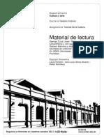 09. Garriga - Galvani Palma
