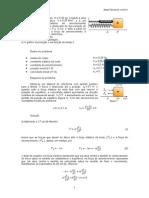 oscilacoes2_ns1