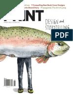 PrintMagazine_1013