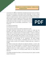 FUNDI CLASES 2013   16  módulo de solidif (Blodawer)