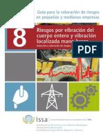 3ISSA_vibrations.pdf