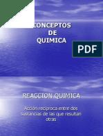 quimica-reacciones-1223750929417537-8