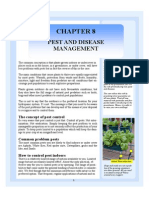 Hydroponics Made Easy - Chapter 8- pdfa.pdf
