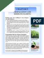 Hydroponics Made Easy - Chapter 9- pdfa.pdf