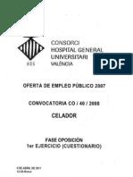 1er_EXAMEN_CELADOR_HGUV_9-4-11
