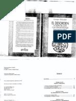 [Georges_Balandier]_El_desorden_la_teoría_del_ca(BookFi.org)