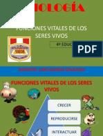 FUNCIONES VITALES DE LOS SERES VIVOS.pptx
