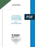 23105309-Saud-Publica-Curso-de-Gerencia-para-el-Manejo-Efectivo-del-PAI-©-OPS-2006
