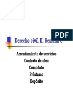 civildos8