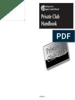 ClubHandbook-092008Update