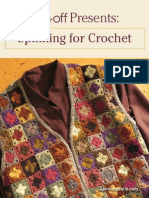 118224451-0712-SO-SpinCrochet-8-13-12