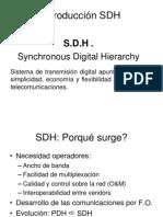 obl_Introducción_SDH