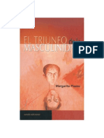 135276066-Triunfo