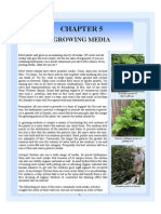 Hydroponics Made Easy - Chapter 5- pdfa.pdf