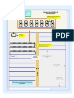 Hydroponics Made Easy - Chapter 4C- pdfa.pdf