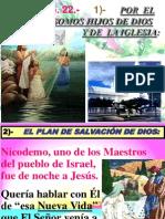 18.bautismosomoshijosdediosydelaiglesia