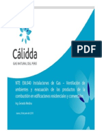 Requisitos_Tecnicos_de_Norma_EM.040_Diseño_de_Edificaciones_con_Instalaciones_a_Gas